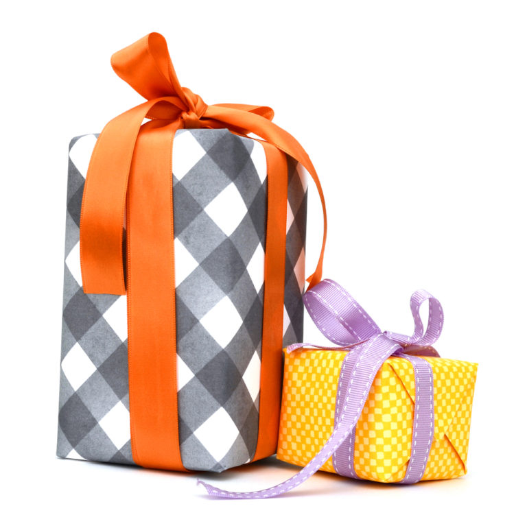 Μην «πνίγετε»το παιδί σας στα δώρα! | vita.gr