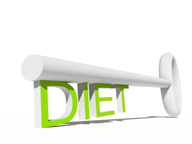 6 εχθροί της δίαιτας | vita.gr