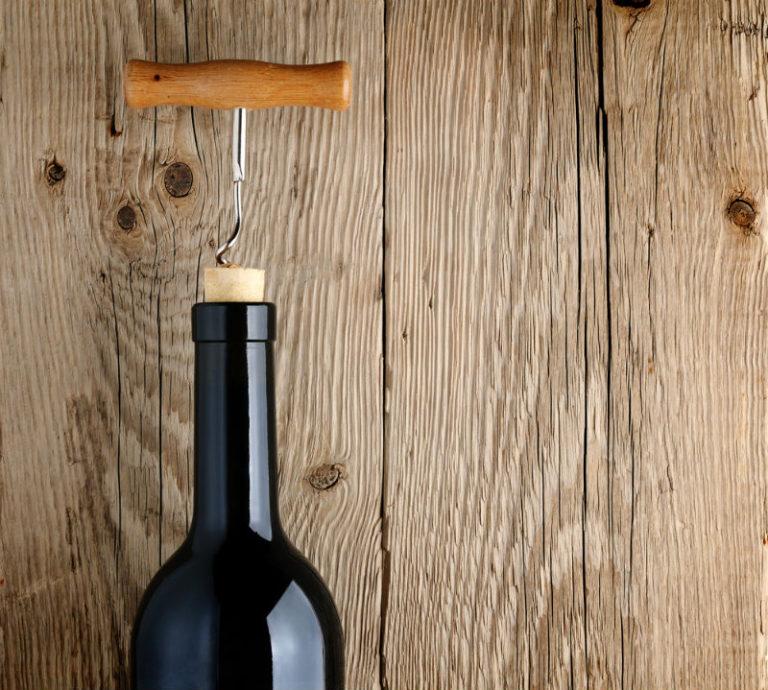 Πώς να επιλέξω κρασί; | vita.gr