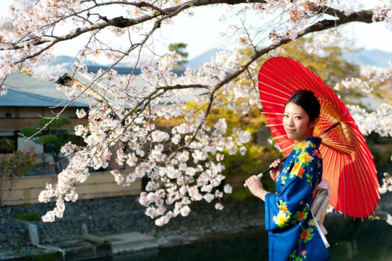 Η νέα υπερτροφή έρχεται από την Ιαπωνία; | vita.gr