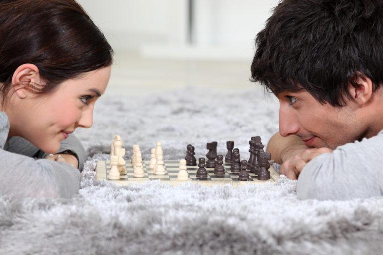 Ποιος νικά στη μάχη των δυο φύλων; | vita.gr