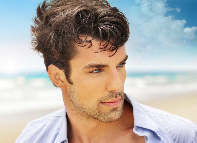 Μαλλιά: Για να µην τα χάνετε! | vita.gr