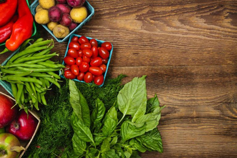 Ποτέ δεν είναι αργά για υγιεινές συνήθειες   vita.gr