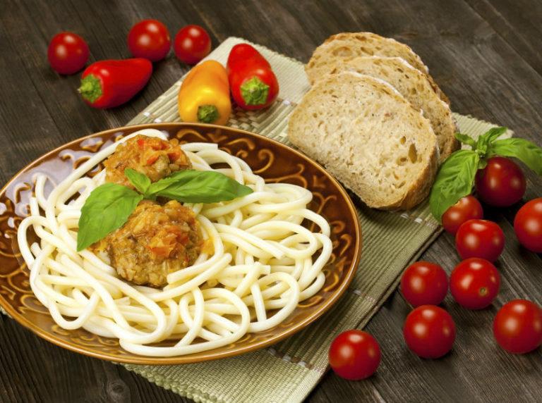 Οι όξινες τροφές αυξάνουν τον κίνδυνο εμφάνισης διαβήτη | vita.gr