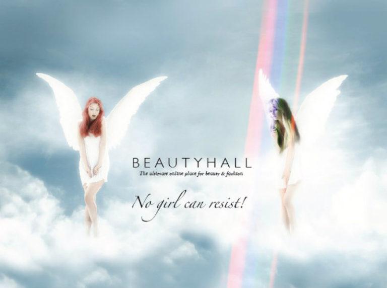 Beauty-hall, επειδή κάθε γυναίκα είναι μοναδική   vita.gr