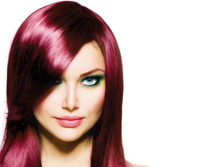 How to… Ισιώστε τα μαλλιά σας | vita.gr