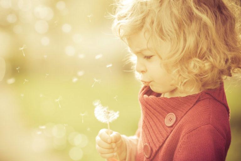 Κρίσεις άσθματος στα παιδιά λόγω γονιδίου | vita.gr