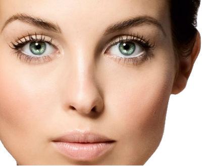 5 μύθοι για το botox | vita.gr
