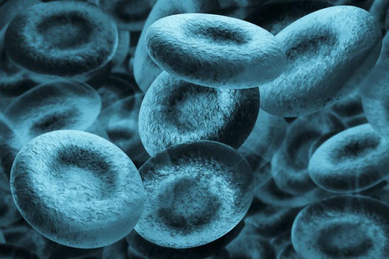Γονιδιακή θεραπεία για την αιμορροφιλία; | vita.gr