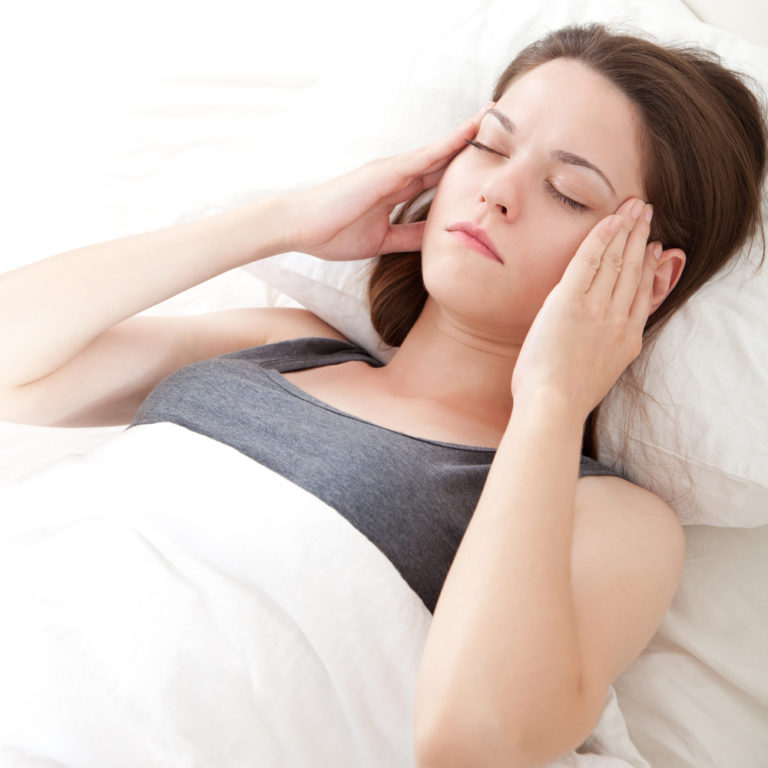 Πότε το hangover χειροτερεύει; | vita.gr