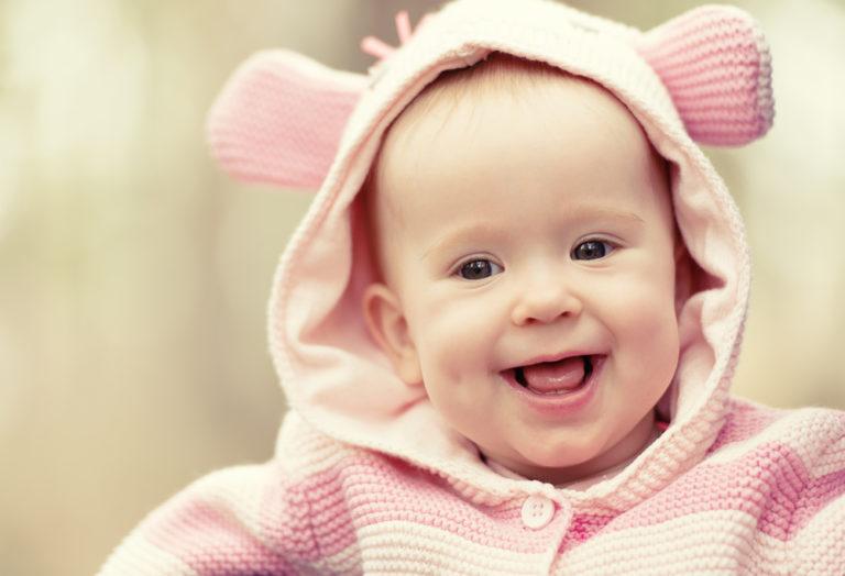 Advertorial: Πώς θα καθαρίσουμε τα αυτάκια του παιδιού μας | vita.gr