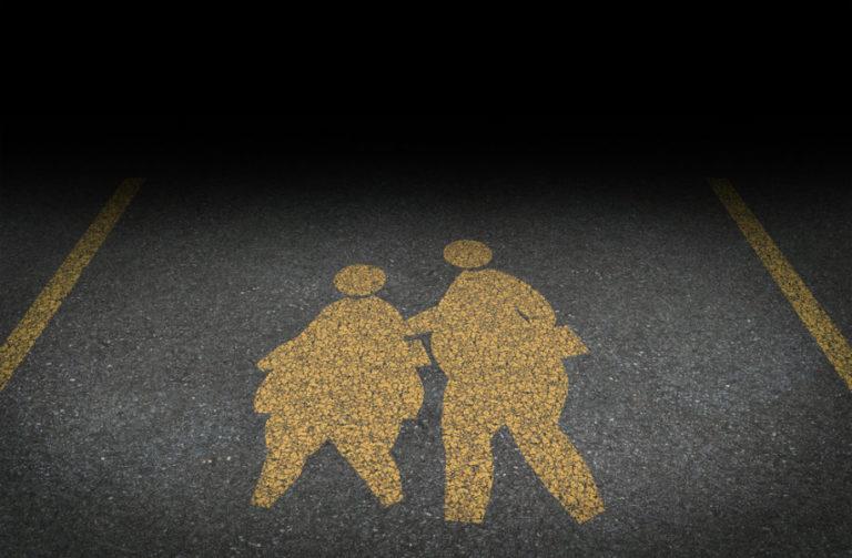 Έχετε το γονίδιο της παχυσαρκίας; | vita.gr