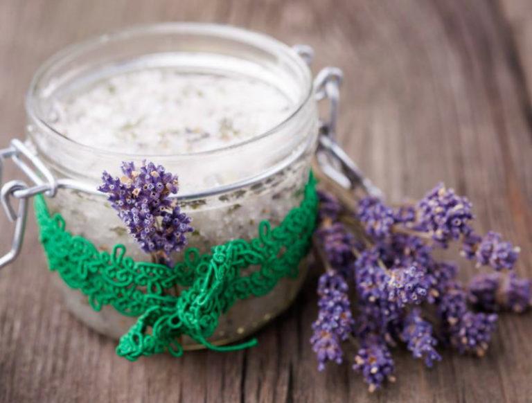 Zάχαρη. Για βελούδινο δέρμα | vita.gr