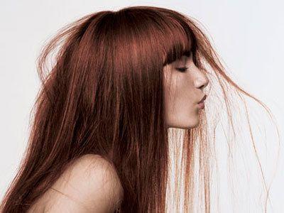 Νέα για δυνατά μαλλιά | vita.gr