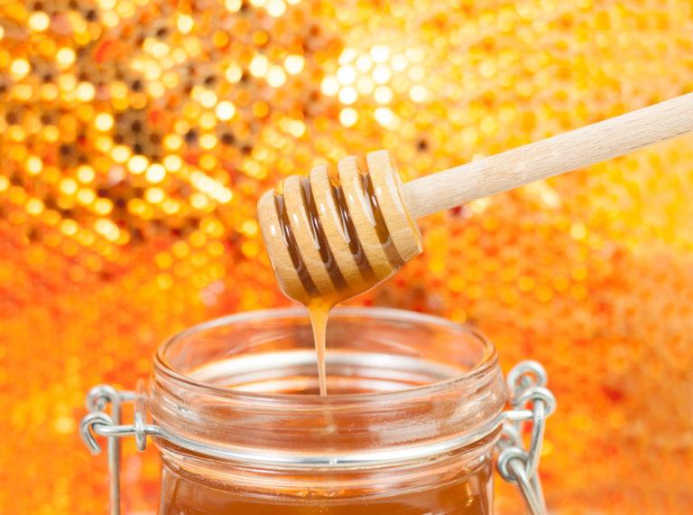 Νέα δίαιτα με μέλι | vita.gr