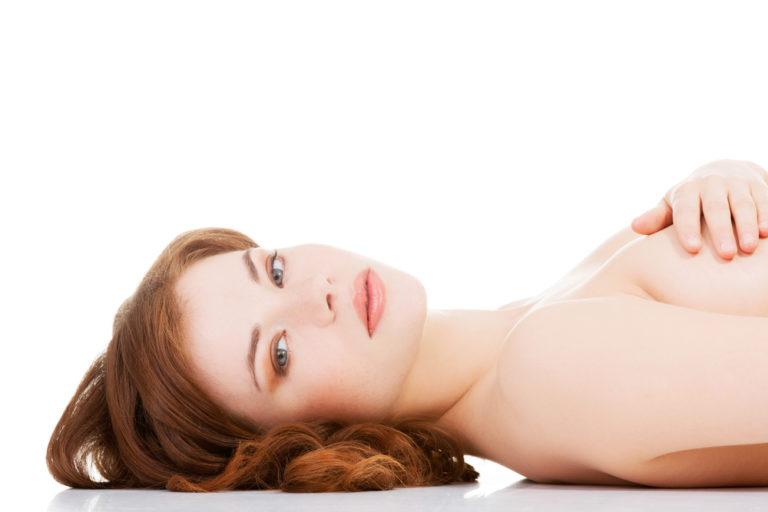 Η πυκνότητα του μαστού δείκτης κινδύνου για τον καρκίνο του μαστού | vita.gr