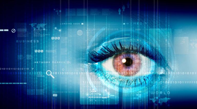 Η κίνηση των ματιών αποκαλύπτει ψυχικές διαταραχές | vita.gr
