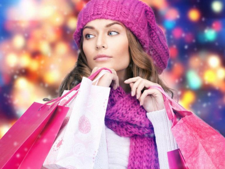Τα χριστουγεννιάτικα ψώνια προκαλούν άγχος | vita.gr