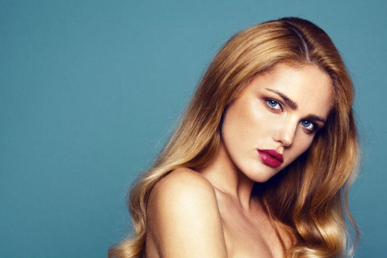 Επιδερμίδα : Το μακιγιάζ που την περιποιείται | vita.gr