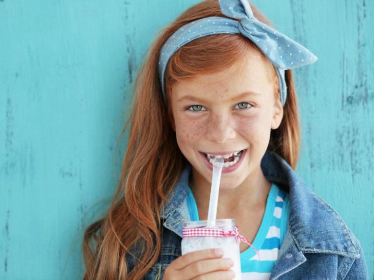 Πιο υγιεινό το βιολογικό γάλα | vita.gr