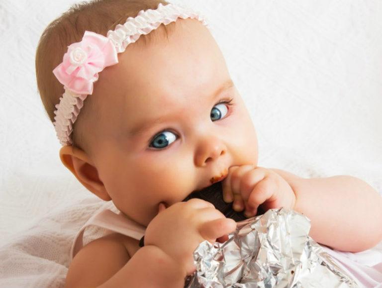 Στα χέρια της οικογένειας η λύση της παχυσαρκίας | vita.gr