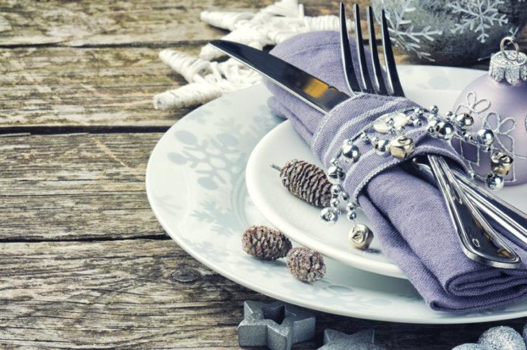 Συμβουλές για το Χριστουγεννιάτικο τραπέζι | vita.gr