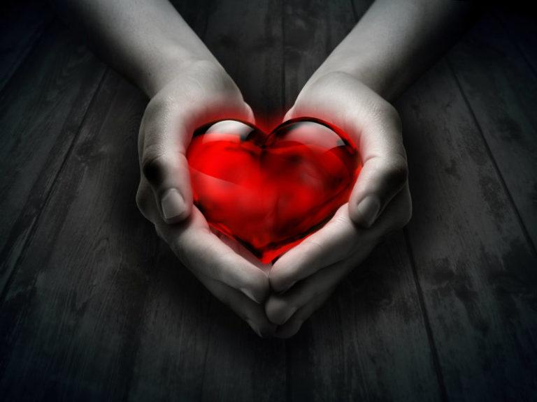 Η πρώτη μόνιμη τεχνητή καρδιά | vita.gr