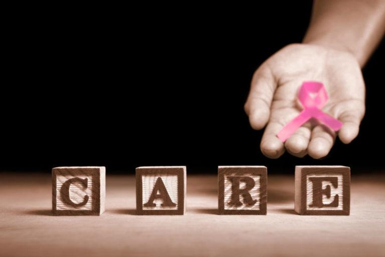 Ένεση προλαμβάνει τον καρκίνο του μαστού   vita.gr
