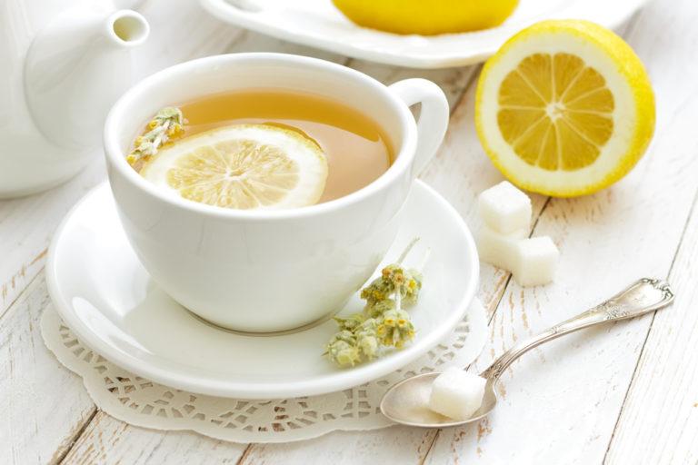 Τσάι, το μαγικό ελιξίριο   vita.gr