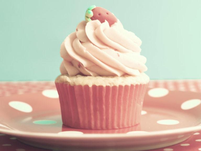 Τα γλυκά που νικούν την τερηδόνα | vita.gr