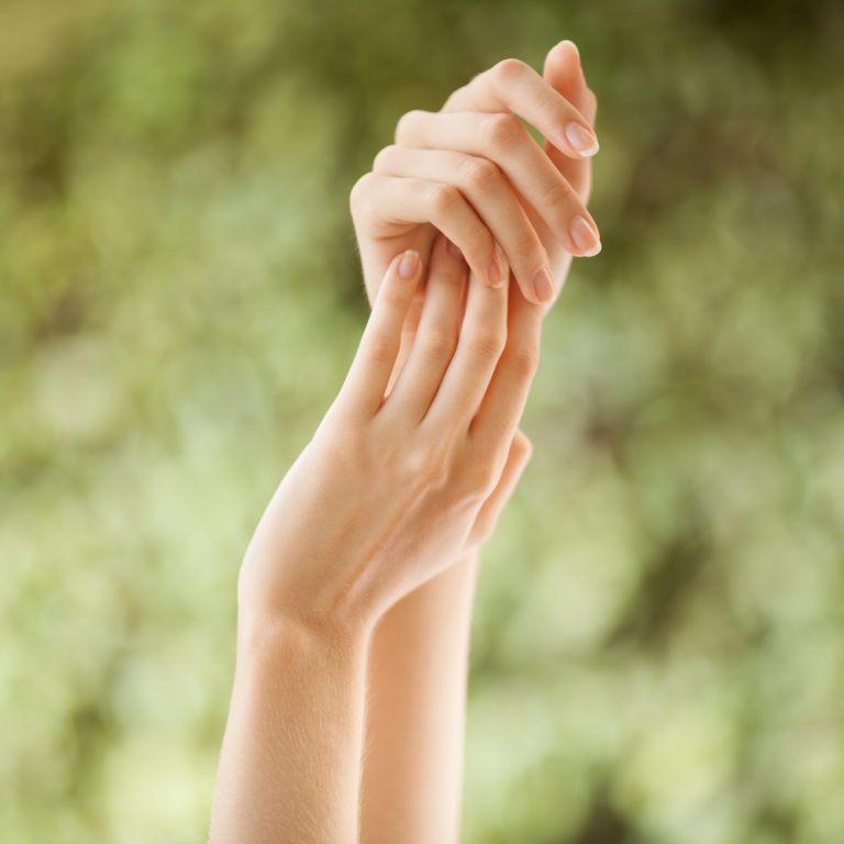 6 tips για τέλεια χέρια | vita.gr