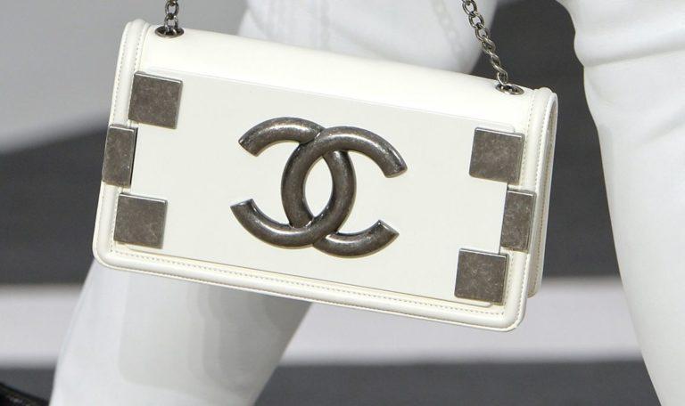 20 συμβουλές της Coco Chanel   vita.gr