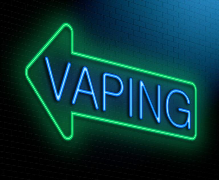 Ναι ή όχι στο e-smoking; | vita.gr