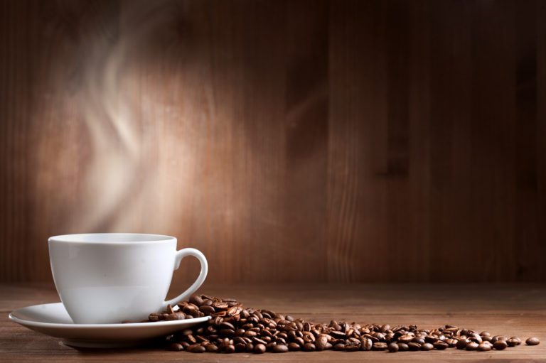 Η καφεΐνη τονώνει τη μνήμη   vita.gr