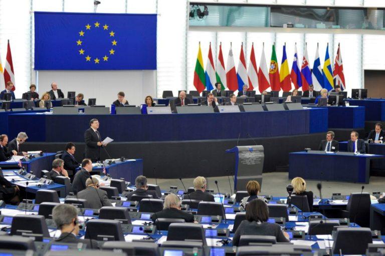 Έπαινοι και… αφορισμοί για την ελληνική προεδρία | vita.gr