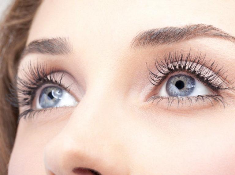Γονιδιακή θεραπεία σώζει από τύφλωση | vita.gr
