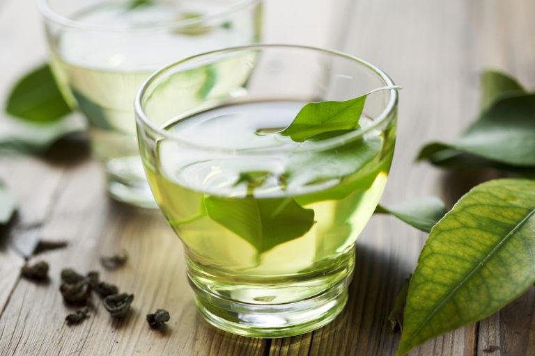 It's Beau-tea time | vita.gr
