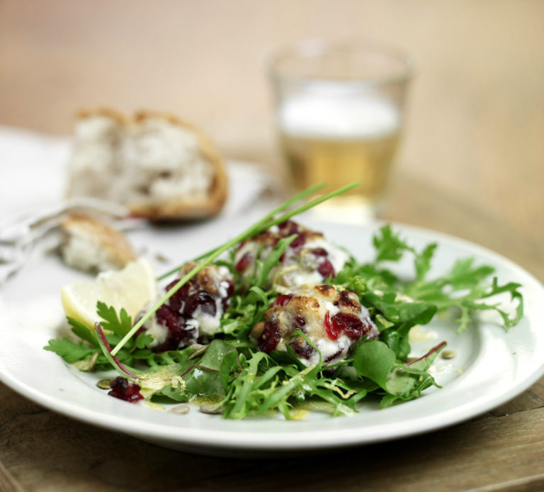 Cranberry: Ελιξήριο ομορφιάς και ασπίδα για την υγεία | vita.gr