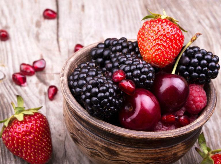 Τα φλαβονοειδή ασπίδα κατά του διαβήτη | vita.gr