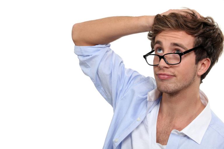 Οι άνδρες έχουν πιο αδύνατη μνήμη | vita.gr