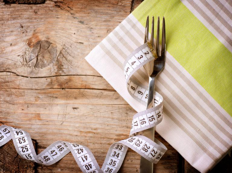 Η δίαιτα που πετυχαίνει πάντα | vita.gr