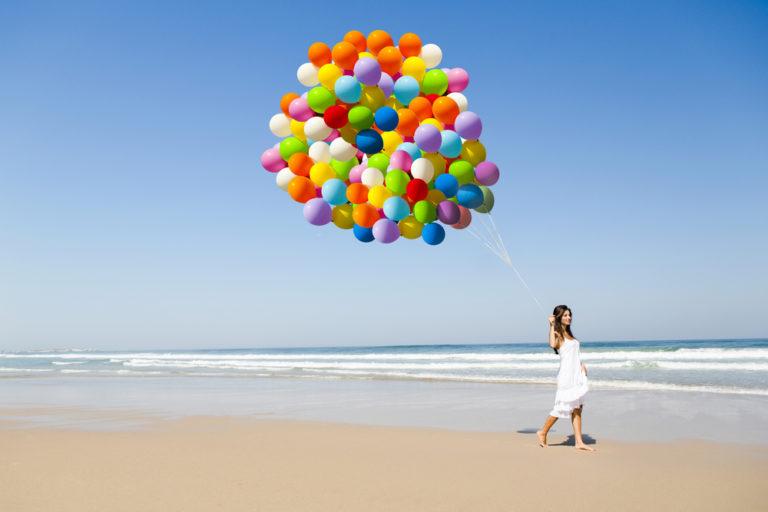 Αδυνατίζουμε καταπίνοντας ένα μπαλόνι | vita.gr