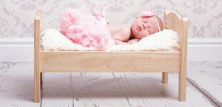 Όταν τα μωρά κοιμούνται…   vita.gr