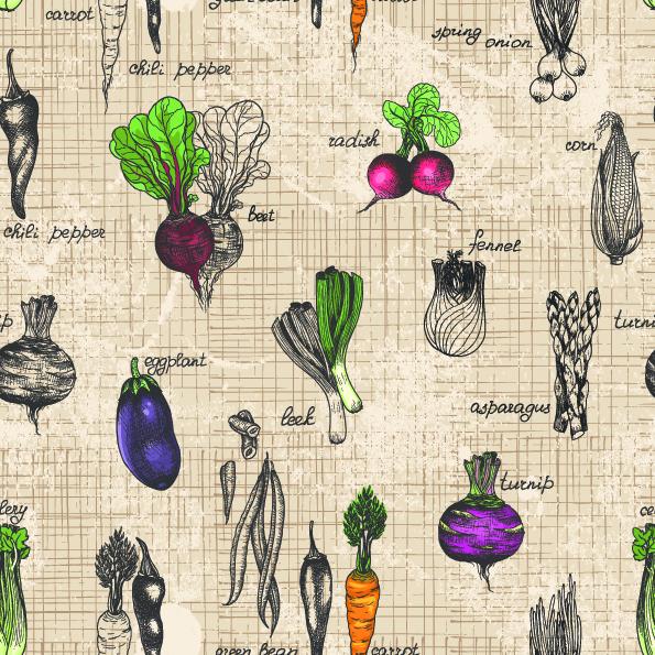Πώς να διατηρήσω περισσότερο τα λαχανικά μου; | vita.gr