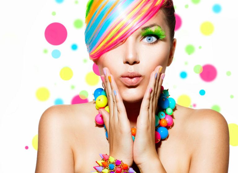 Πόσα ξέρετε για τις βαφές μαλλιών; | vita.gr