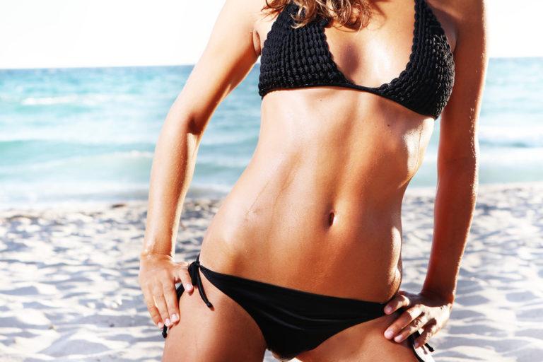 Το καλύτερό μας σώμα | vita.gr