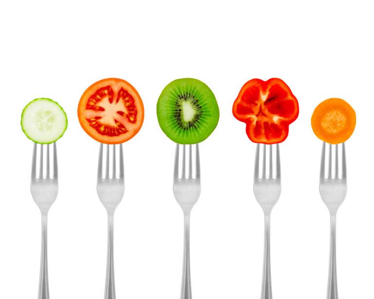 Crash test στις δίαιτες της «µόδας» | vita.gr