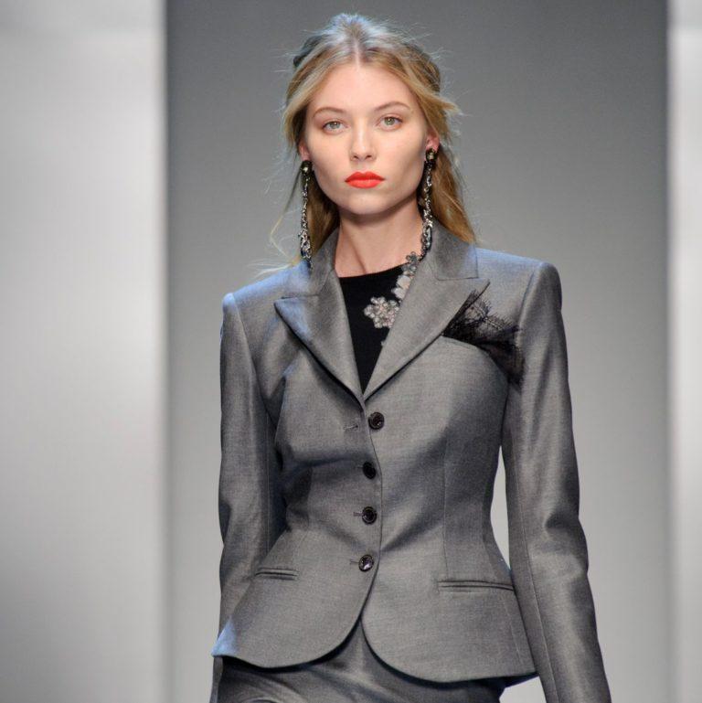 50 τρόποι να ντυθείς κομψά στη δουλειά | vita.gr