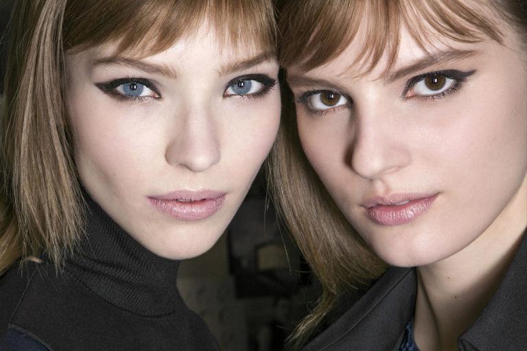 30 κουπ που πρέπει να δεις πριν κόψεις τα μαλλιά σου | vita.gr