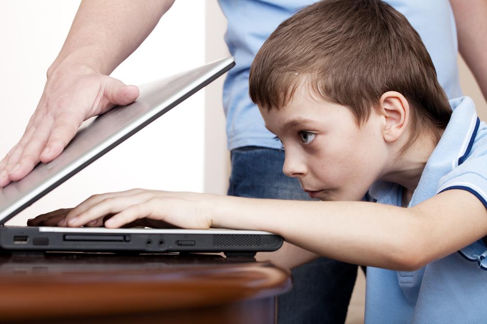 Συμβουλές επικοινωνίας γνωριμιών στο διαδίκτυο